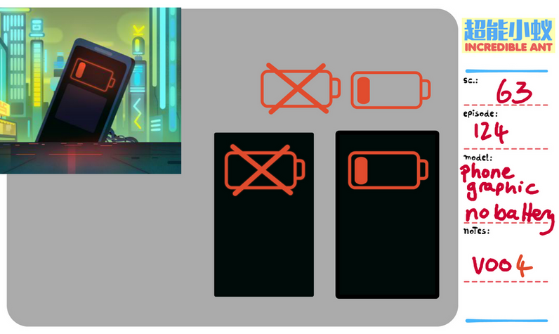 IA_124_PROP_Sc63_phonebattery-graphic_LP