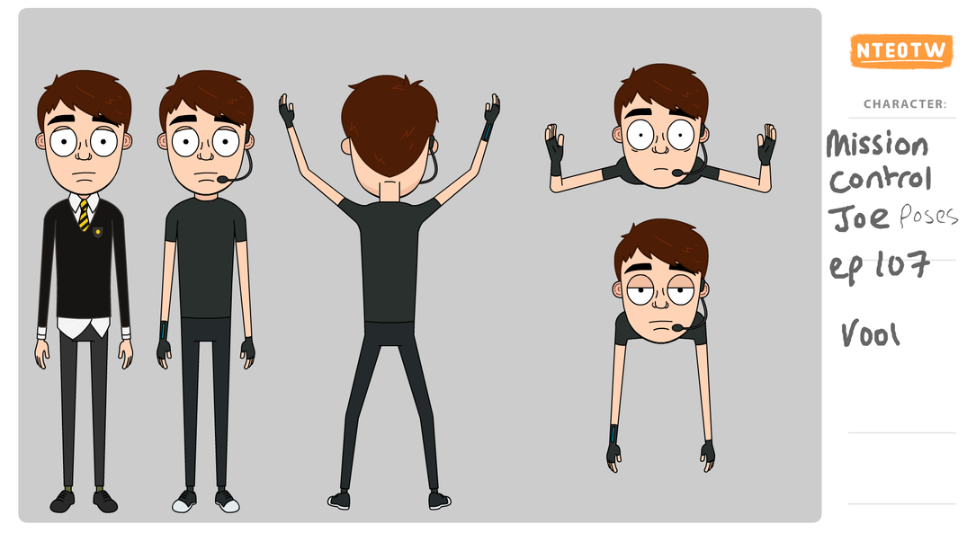 NW_107_CHA_JOE-MISSION-IMPOSSIBLE-poses_LP_V001.png