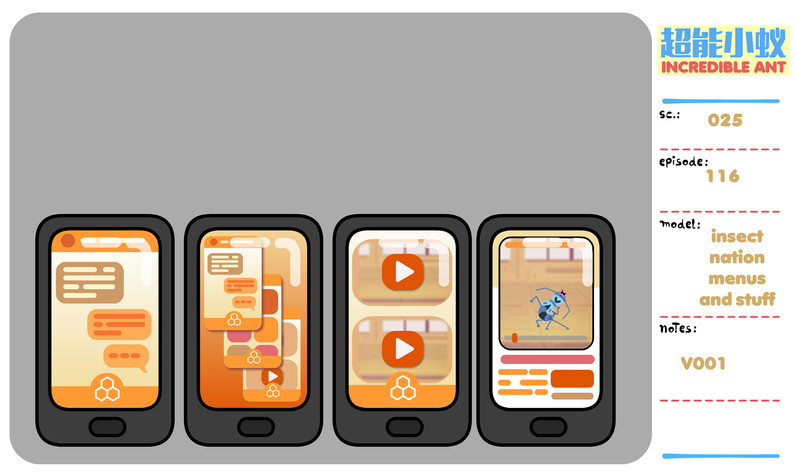 IA_116_PROP_Sc25_different-screens_LP_v0