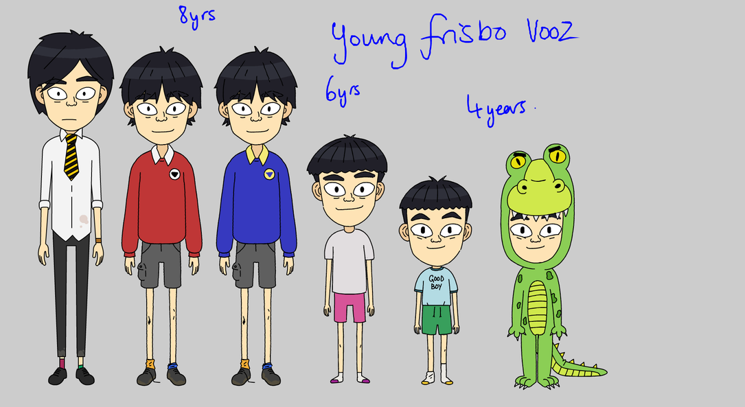 NW_000_CHA_YOUNG-FRISBO_LP_V002.png