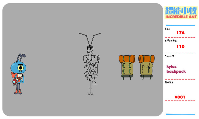 IA_110_PROP_Backpack.jpg