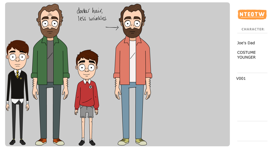 NW_102_CHA_JOES-DAD-COSTUME-YOUNGER-CLOTHES_LP_V001.png