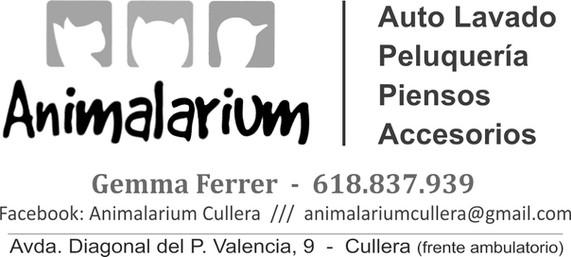 Animalarium - SETEMBRE 2019.jpg