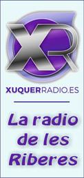 Xuquer Radio - SETEMBRE 2019.jpg