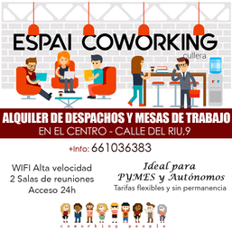 Publicitat EspaiCoworking.png