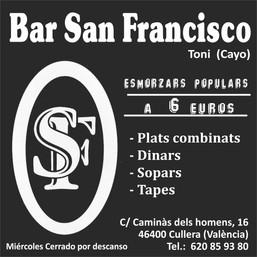 San Francisco - SETEMBRE 2019.jpg