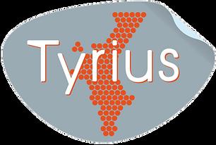 logo-tyrius_map-1.png