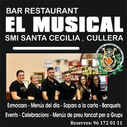 Santa Cecilia Bar - 1.jpg