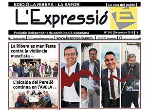 PORTADA_-_EXPRESSIÓ_N_340_-_DESEMBRE_201