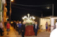 Festes_Mareny_de_Sant_Llorenç_2019.jpeg