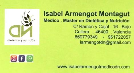 ISABEL ARMENGOT - SETEMBRE 2019.jpeg