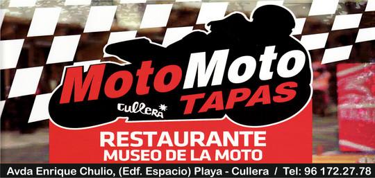 Moto Moto - 1.jpg