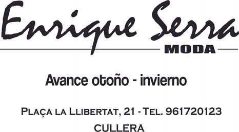 Serra - SETEMBRE 2019.jpg