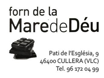 FORN MARE DE DEU - SETEMBRE 2019.jpg