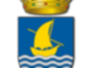 albalat.png