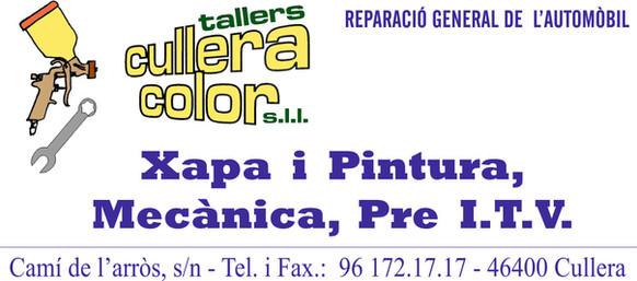 Cullera Color - 1.jpg