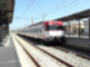 RENFE CULLERA.jpg