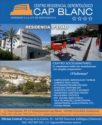 Cap Blanc - SETEMBRE 2019.jpg