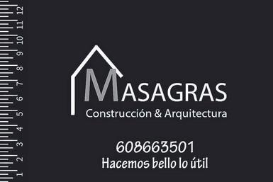 MASSAGRAS - DESEMBRE 2019 - PREMSA.jpg