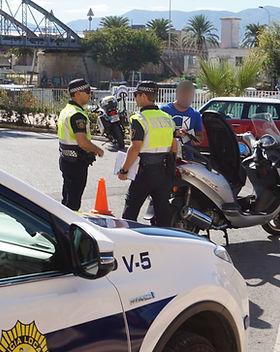 Cullera Control Policia Local.jpg