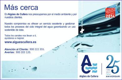 Aigues - 2.jpg
