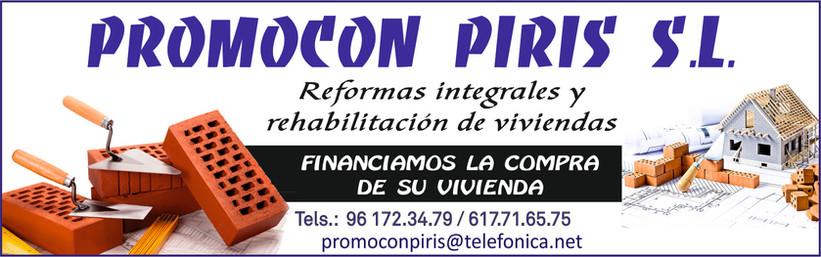 Promocon - 2.jpg