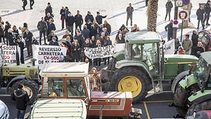 Tractores CV 500.jpg