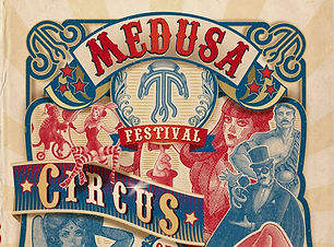MEDUSA 2020 CIRCUS OF MADNESS.jpg