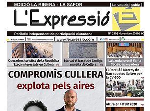 PORTADA_-_EXPRESSIÓ_N_339_-_NOVEMBRE_201