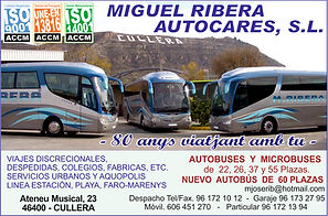 Miguel - 2.jpg