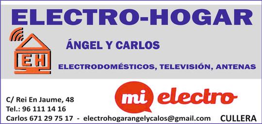 Electrohogar - 1.jpg