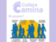 Cullera-camina-web.jpg