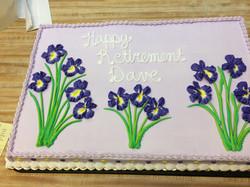 Purple Retirement 17