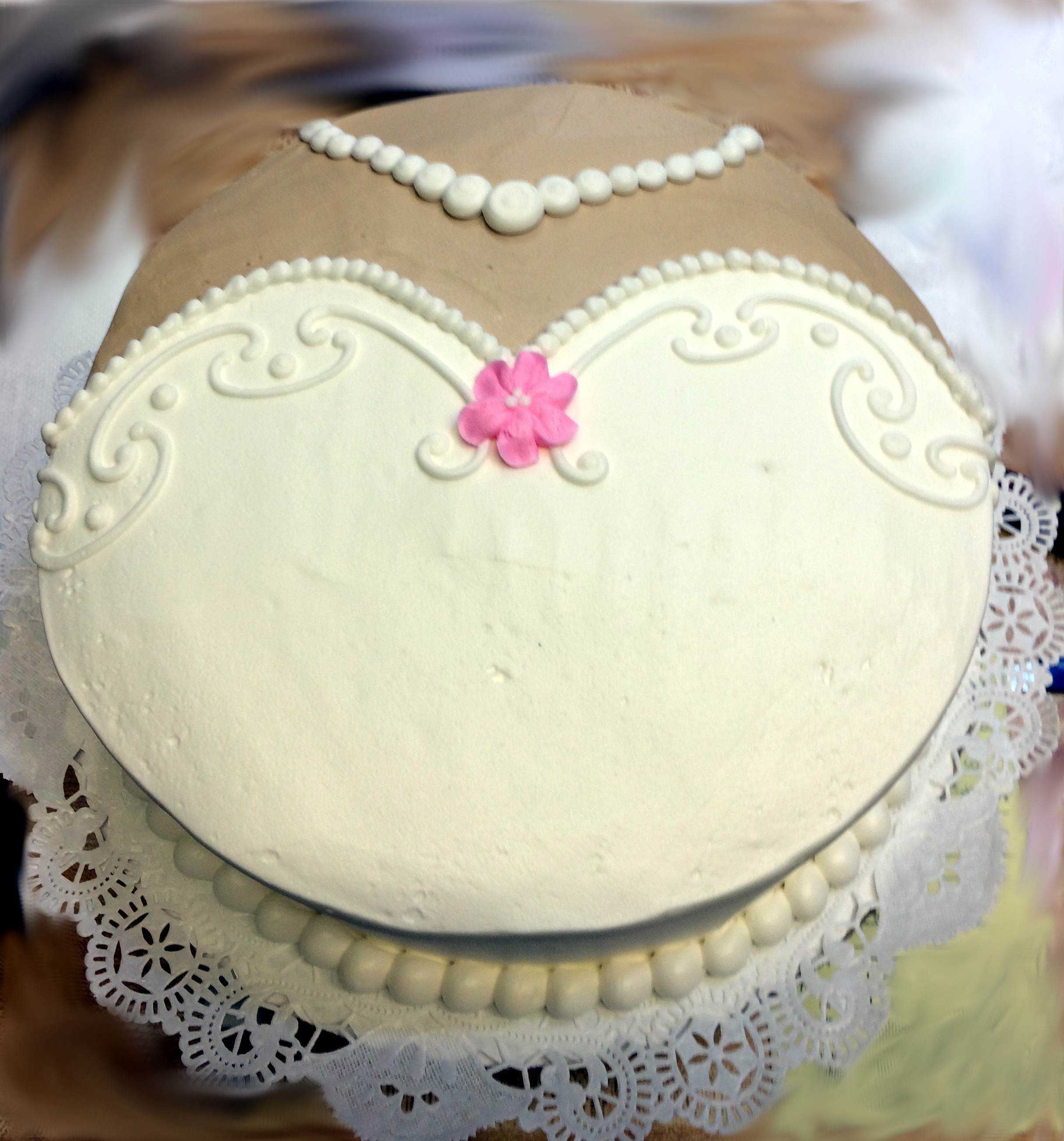Sweetheart Cake1