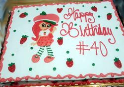 Strawberry Short Cake 51