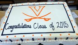 UVA Cake 22