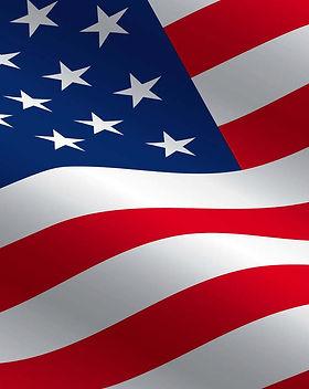 american+flag.jpg