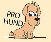 Lustiger Hund 3.jpg