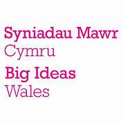 Big Ideas Wales.jpeg