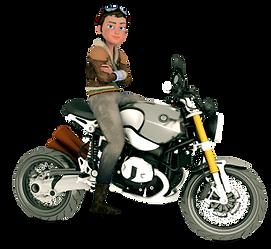 motorka.png