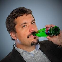 Jan působí od roku 2015 ve společnosti Mattoni 1873, kde pracuje na strategických projektech, příkladem je převzetí aktiv společnosti PepsiCo ve střední Evropě.