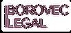 borovec logo.png
