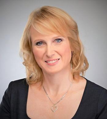 Martina má zkušenost s tím, jak dostat HR procesy na takovou úroveň, kterou globální audit Top Employer ohodnotil mezi nejlepšími v ČR a Evropě.