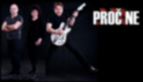 Procne5.JPG