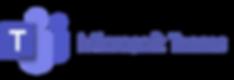 microsoft-teams-logo2.png