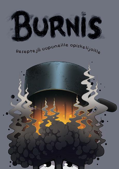 burnis_issuu.jpg