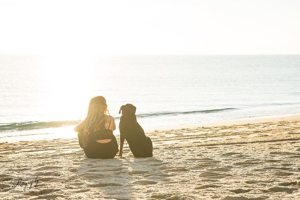 2019_11_27 Malakai Beach-14.JPG