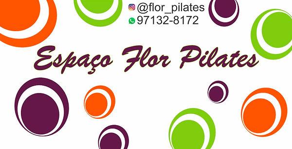 logo flor pilates.jpg