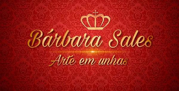 Logo barbara sales.jpg