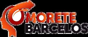 logo morete.png